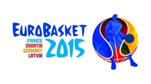 europei-basket-2015-calendario-completo