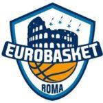 Eurobasket sconfitta a Napoli