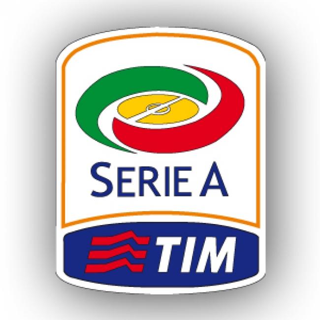 Serie A Oggi Il Calendario Attesa Per Lo Stadio Di Esordio Di Cristiano Ronaldo Rs Web Repubblica It Timeout Channel