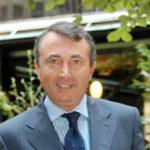 Il mondo del giornalismo sportivo piange Franco Lauro. Aveva 58 anni (rs web Gazzetta.it)