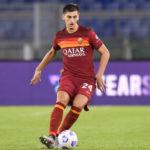 Milan Roma 3-3 (pagelle)