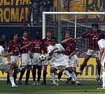 MILAN-ROMA…-1 GIORNO, 2 MAGGIO 2004: VELENI E SCUDETTO