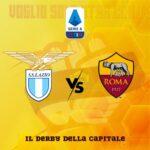 Lazio Roma 3-0 (Pagelle)