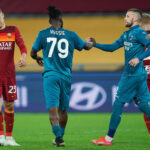 Roma-Milan 1-2: Pioli vince e tiene aperto il campionato. Fonseca scivola al 5° posto (news web ilMessaggero.it)