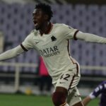 Fiorentina-Roma 1-2: Diawara regala i tre punti ai giallorossi (news web ilMessaggero.it)