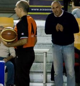 bongiorno eurobasket