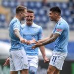 Lazio-Benevento: le pagelle